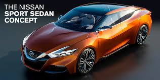 2016 Nissan Maxima Reviews Beaumont Texas