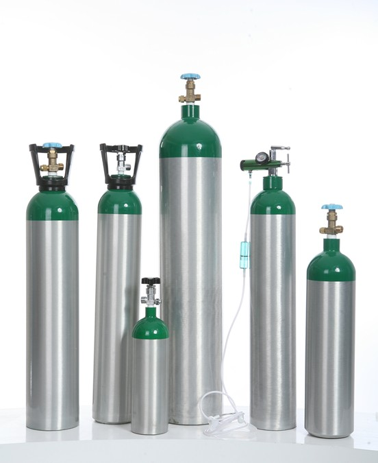 Medical Oxygen delivery Port Arthur Tx