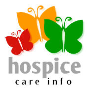Hospice provider Beaumont Tx - hospice care Southeast Texas
