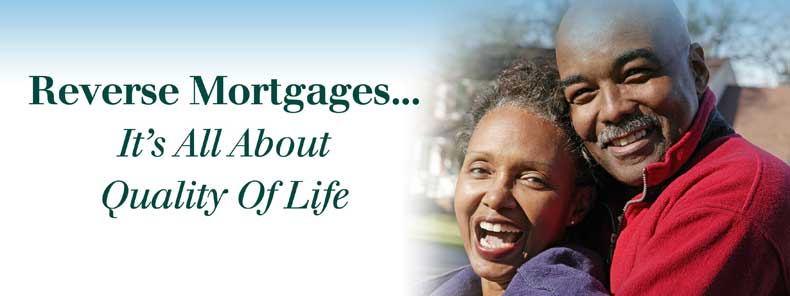 Reverse Mortgages for Port Arthur Tx