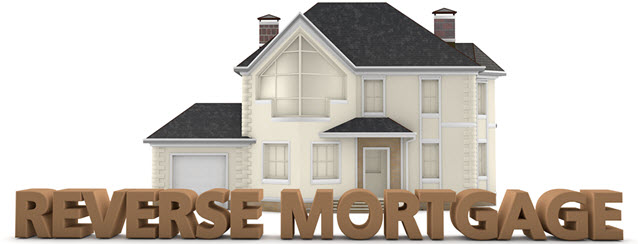 Reverse Mortgages in Beaumont Tx