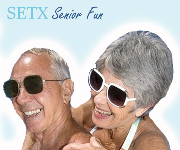 Senior Fun Beaumont TX, senior fitness Beaumont Tx, senior activities Beaumont Tx, senior health Beaumont Tx, senior exercise Beaumont TX