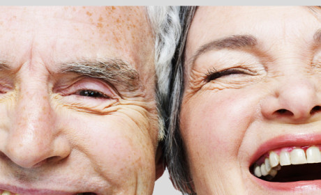 senior activities Southeast Texas, senior events East Texas, senior fun Texas, Golden Triangle activities for senior citizens
