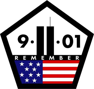 9-11 SETX - Beaumont Senior Newspaper