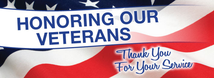 Veteran's Benefits Tyler County Tx, Veteran's Day Lumberton TX, Veteran's Day Southeast Texas, Veteran's Day Beaumont TX, Veteran's Day SETX, Veteran's Day Golden Triangle TX, Veteran's Day Hardin County