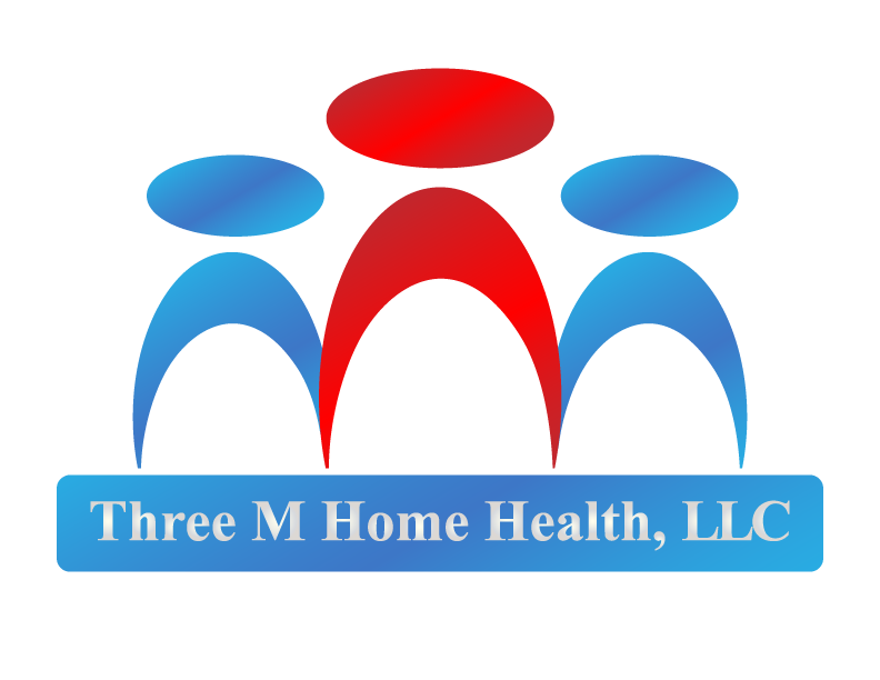 3M Home Health Beaumont Tx