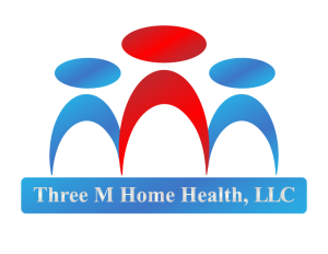 3M Home Health Beaumont Tx