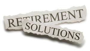 Retirement Planning Golden Triangle Tx, retirement planning SETX, retirement planning Lumberton Tx, retirement planning Orange TX
