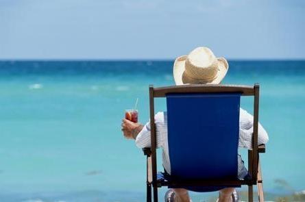Retirement Planning Nacogdoches