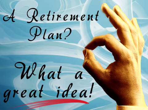 Retirement Planning Orange County Tx, retirement planning Lumberton Tx, retirement planning Beaumont Tx, Golden Triangle retirement planning, reverse mortgage Beaumont TX, Mid County reverse mortgage