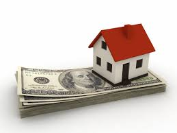 Reverse Mortgage Information Hardin County Tx, retirement planning Lumberton Tx, retirement planning Southeast Texas, retirement planning SETX, retirement help Lumberton Tx, retirement questions Lumberton TX