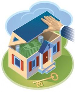 Reverse Mortgage Information Liberty Tx