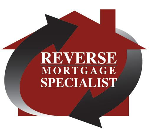 Reverse Mortgage Nederland Tx