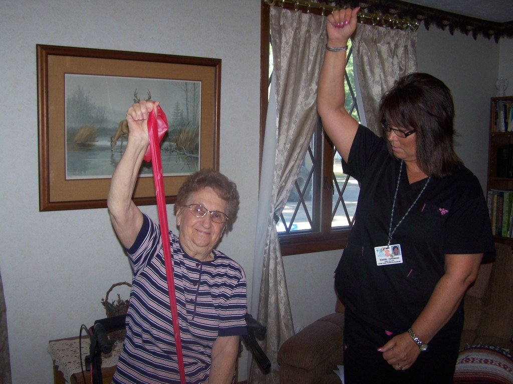 home health occupational therapy Vidor, home health Beaumont TX, home health Port Arthur, home health Vidor, home health Bridge City TX, home health Orange TX, home health Sour Lake TX