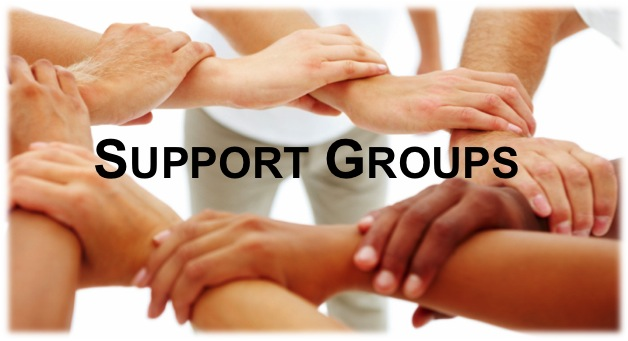 Alzheimer's Support Group Port Neches and Bridge City Tx, Alzheimer's SETX, Alzheimer's information Golden Triangle Tx