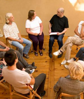 Alzheimer's Support Group Port Neches, Alzheimer's Port Arthur TX, Alzheimer's support SETX