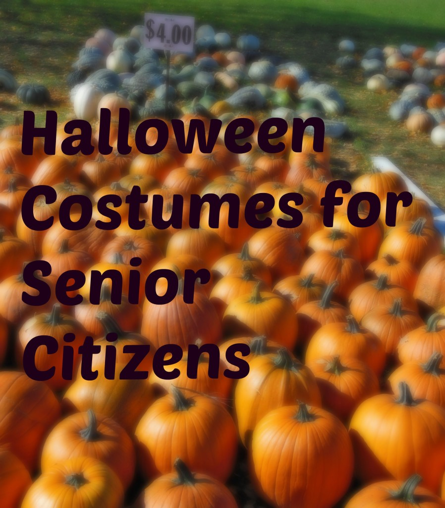Halloween for senior citizens Orange Tx, senior halloween Beaumont Tx, senior entertainment Beaumont Tx