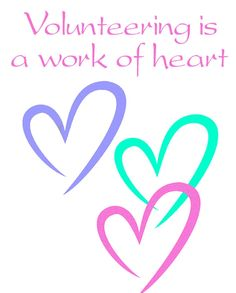 hospice volunteers Hardin County Tx - hospice Orange County Tx - hospice care Port Arthur