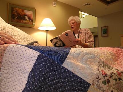 hospice volunteers SETX - hospice Texas