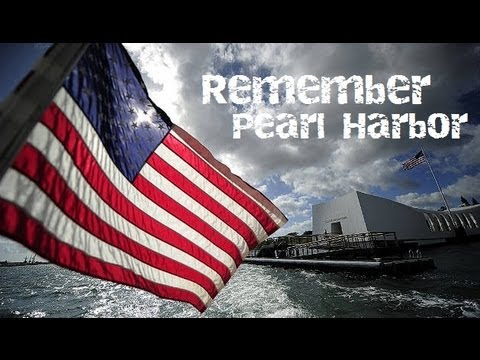 Pearl Harbor Day Katy Tx, Pearl Harbor Day Beaumont Tx, Pearl Harbor Day Southeast Texas, Pearl Harbor Day SETX, Pearl Harbor Day Winnie Tx, Pearl Harbor Day Dayton Tx