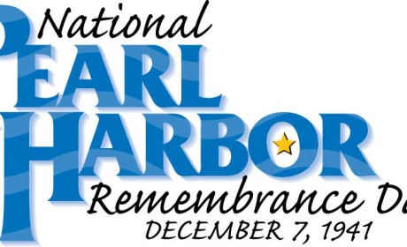 Pearl Harbor Day Beaumont TX, Pearl Harbor Day Southeast Texas, Pearl Harbor Day SETX, Pearl Harbor Day Golden Triangle TX, Pearl Harbor Day Orange TX, Pearl Harbor Day Jasper TX, Pearl Harbor Day Lumberton TX