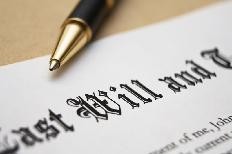 Attorney for wills Beaumont Tx, making a will Southeast Texas, will help SETX
