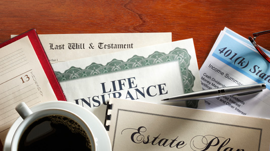 Estate Planning Southeast Texas, will preparation Beaumont TX