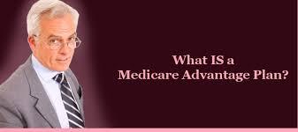 Medicare Advantage Plan East Texas, Medicare questions Beaumont Tx, medicare Lumberton Tx,  Medicare Orange Tx, Medicare questions Nederland Tx, Medicare help Nederland Tx, Medicare Orange County TX