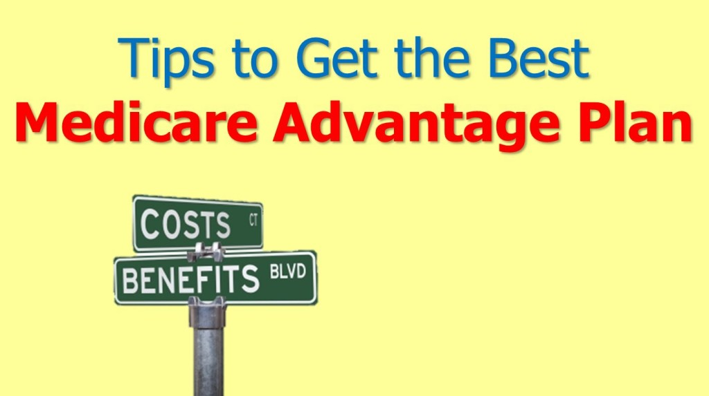 Medicare Advantage Plan Orange Tx, Medicare Questions Orange Tx, Medicare help Orange Tx, Medicare Nederland Tx, Medicare help Mid County TX