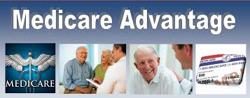 Medicare Port Arthur TX, Medicare Help Beaumont Tx, Medicare Advantage Plan Orange Tx