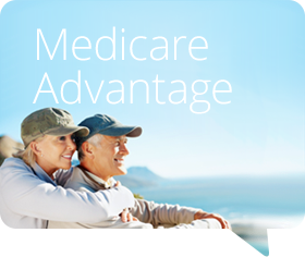 Medicare Advantage Plan Vidor, Medicare questions Beaumont Tx, Medicare enrollment Southeast Texas, SETX Medicare questions, Medicare Advantage Plan Port Arthur