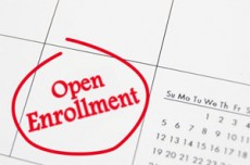Medicare Enrollment Port Arthur TX, Medicare enrollment Southeast Texas, Medicare enrollment Beaumont Tx, Medicare enrollment Bridge City Tx, Medicare enrollment Crystal Beach TX