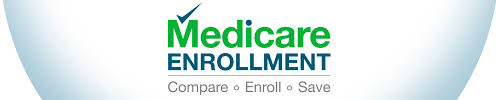 Medicare Enrollment Southeast Texas, open enrollment for Medicare Beaumont Tx, Jasper TX Medicare, Newton TX Medicare Advantage Plan, Medicare enrollment Orange TX