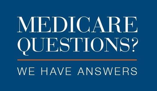 Medicare Questions Beaumont Tx