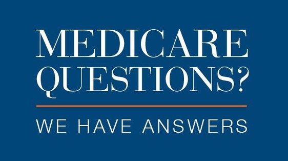Medicare Questions Beaumont Tx, Medicare help Southeast Texas, Medicare Orange Tx