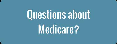 Medicare Questions Lumberton Tx
