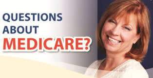 Medicare Questions in Beaumont Tx
