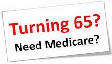 Medicare SETX