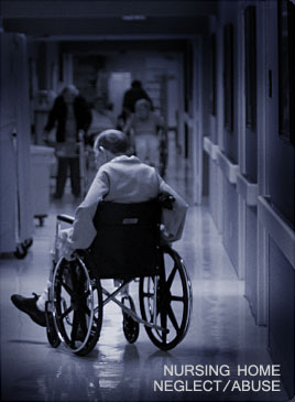 Nursing Home Abuse Beaumont Tx, nursing home abuse attorney Southeast Texas