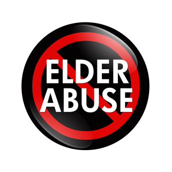 elder law Beaumont TX, Cody Rees Beaumont Trial Attorney, elder care attorney Beaumont Tx, elder care lawyer Beaumont TX, car accident attorney Beaumont Tx, car accident lawyer Beaumont TX, senior law Beaumont TX