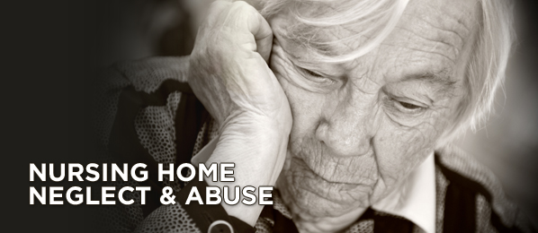 Nursing Home abuse Orange Tx