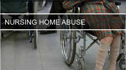 Nursing home abuse Jasper Tx, nursing home abuse attorney Beaumont Tx, nursing home abuse attorney SETX, nursing home abuse attorney Southeast Texas, nursing home abuse attorney Port Arthur, nursing home abuse attorney Orange TX