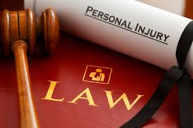 Personal Injury Attorney Beaumont Tx, car accident attorney Beaumont Tx, trial attorney Beaumont Tx, Rees Law Firm Beaumont Tx