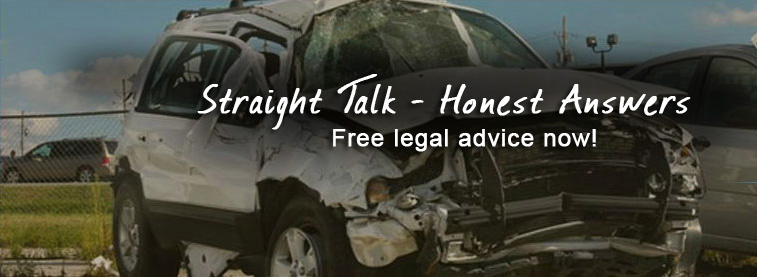Personal Injury Attorney Hardin County, Personal Injury Attorney Beaumont Tx, car accident attorney Beaumont Tx, trial attorney Beaumont Tx, Rees Law Firm Beaumont Tx