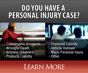 Personal Injury Attorney Jefferson County Tx, Cody Rees, Beaumont Trial Attorney, Car accident attorney Beaumont Tx, car accident lawyer Beaumont Tx, car accident help Beaumont TX