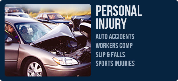 Personal Injury Law Beaumont Tx