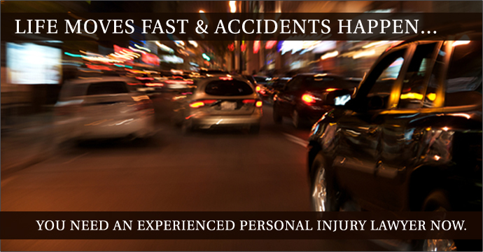 Personal injury Lawyer Beaumont Tx