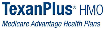 Texan Plus Medicare Advantage Plan Port Arthur