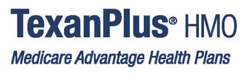 Texan Plus Beaumont TX, Medicare Advantage Plan Southeast Texas, Medicare enrollment Silsbee, Medicare questions Jasper TX, Medicare enrollment Beaumont TX