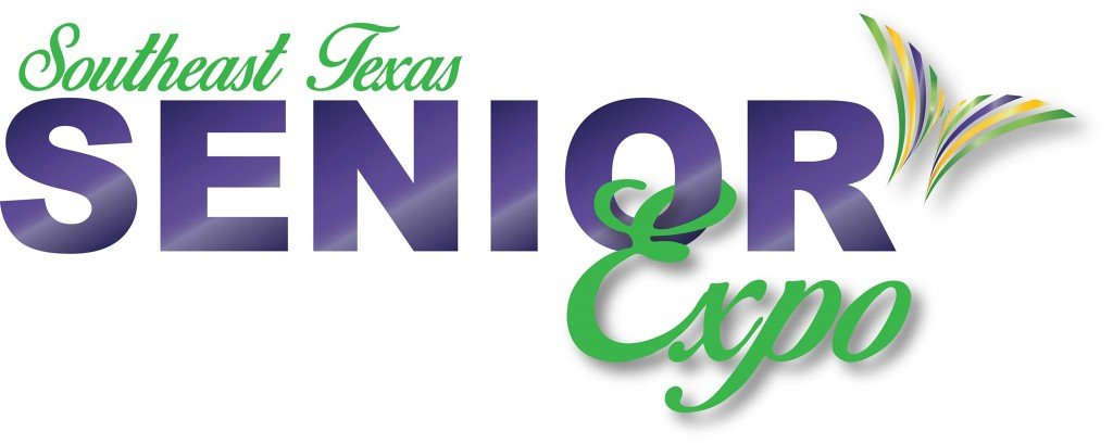 senior expo registration Beaumont, senior expo registration Port Arthur, Senior Expo registration Southeast Texas, senior expo registration Texas
